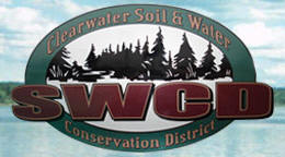 Clearwater Soil & Water Conservation District, Bagley Minnesota