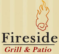 Fireside Grill & Patio, Bagley Minnesota