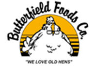 Butterfield Foods Company