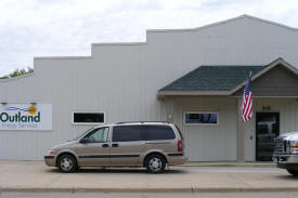 Outland Energy Services, Canby Minnesota