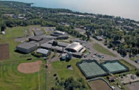 Cook County Independent School District, Grand Marais Minnesota