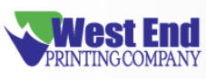 West End Printing Company, Goodview Minnesota