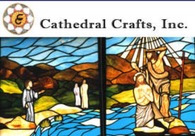 Cathedral Crafts‎, Goodview Minnesota