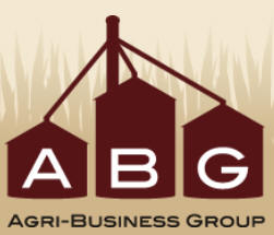 Agri Business Group, Graceville Minnesota