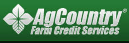 Ag Country Farm Credit Services, Graceville Minnesota