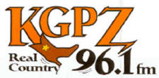 KGPZ-FM, Grand Rapids Minnesota - Real Country