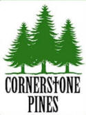Cornerstone Pines, Grey Eagle Minnesota