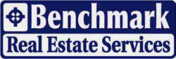 Benchmark Realty, Grey Eagle Minnesota