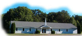 Apostolic Gospel Church of Harris