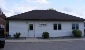 Simplot Grower Solutions, Hendrum Minnesota