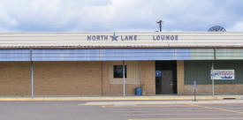 North Star Lanes, Hoyt Lakes Minnesota