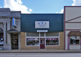Creating Wellness Chiropractic, Le Roy Minnesota