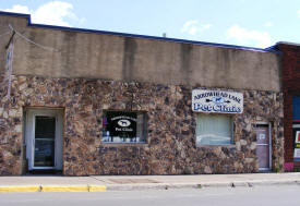 Arrowhead Lane Pet Clinic, Moose Lake Minnesota