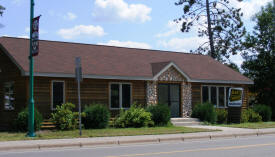 East West Realty, Moose Lake Minnesota