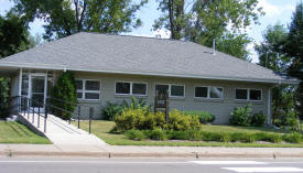 Moose Lake Dental Care, Moose Lake Minnesota