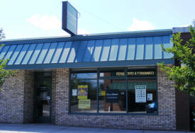 Edward Jones Investments, Moose Lake Minnesota