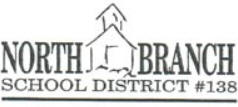 North Branch Area Schools