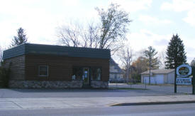 Care Veterinary Clinic, Ironton Minnesota