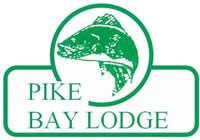 Pike Bay Lodge, Tower Minnesota