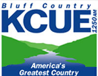 KCUE-AM, Red Wing Minnesota