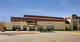 Fairview Red Wing Medical Center