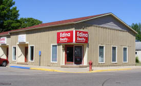 Edina Realty, Richmond Minnesota