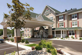 Country Inn & Suites by Carlson - St. Cloud East
