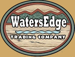 WatersEdge Trading Company, Tofte Minnesota