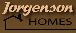 Jorgenson Homes Inc, Zimmerman Minnesota