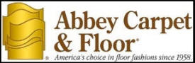 Abbey Carpet & Floor, Zimmerman Minnesota
