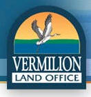 Vermilion Land Office, Tower Minnesota