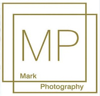 Mark Photography, Esko Minnesota