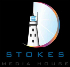 Stokes Media House, Esko Minnesota