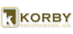 Korby Construction Inc. Esko Minnesota