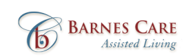 Barnes Care Assisted Living, Esko Minnesota