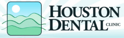 Houston Dental Clinic, Houston Minnesoa