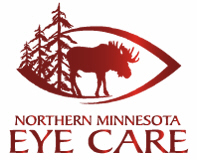 Northern Minnesota Eye Care