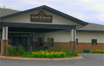 Gateway Family Health Clinic, Moose Lake Minnesota