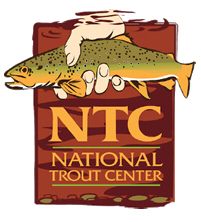 National Trout Center