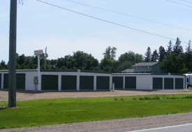Hi-Way 30 Self Storage, Westbrook Minnesota