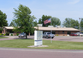 Good Samaritan Society, Westbrook Minnesota
