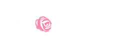 Hoff Funeral and Cremation Service | Winona, Goodview, Lewiston, Rushford, Houston, St. Charles Funeral Home