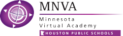 Minnesota Virtual Academy, Houston Minnesota