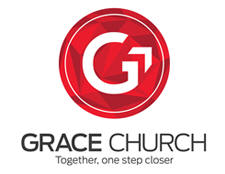 Grace Church North, Circle Pines Minnesota