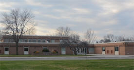 Pinecrest Elementary School, Hastings Minnesota