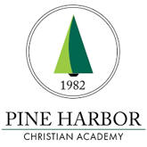 Pine Harbor Christian Academy