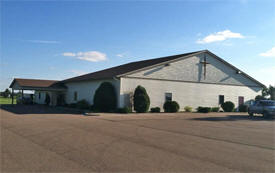 Berean Bible Baptist Church, Hastings Minnesota