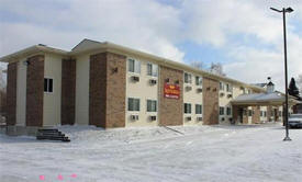 Sky Palace Inn and Suites, Hastings Minnesota
