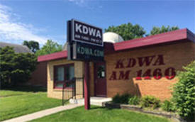 KDWA Radio, Hastings Minnesota