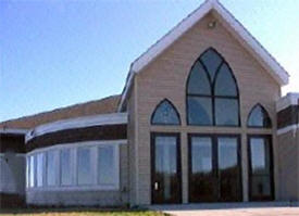Family of Christ Lutheran Church, Lakeville Minnesota